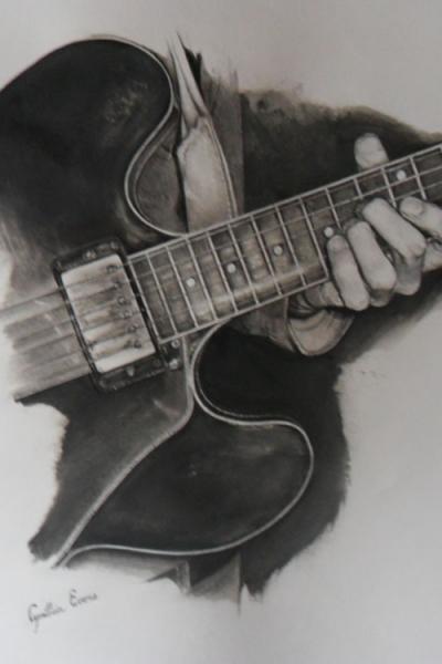 portrait-de-guitariste